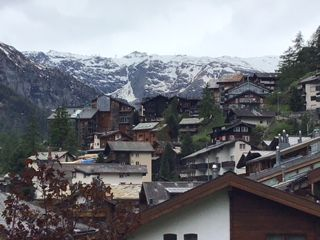 Blick auf Zermatt.jpg