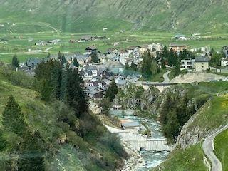 Dorf Rueras.jpg